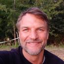 Eric Petitprez