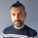 Fabrice Castro