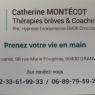 Catherine Montecot