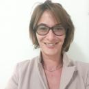 Elise Pontarollo