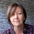 Stéphanie Montourcy