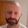 David Mercadier