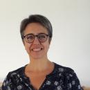 Isabelle Michelena