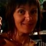 Alexandra Bonneau
