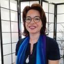 Sandra Sibué