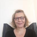 Sélina Sitruk