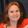 Karine Baudel