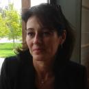 Samantha Di Giorgio