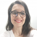 Cristina Carmona