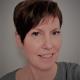 Isabelle Gauthier Praticien en psycho-bio-acupressure® RUY