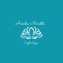 Aurélie Morette