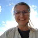 Sylvie Busch