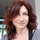 Nathalie Budo