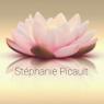 Stéphanie Picault