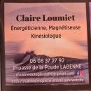 Claire Loumiet