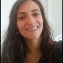 Sophie Guerriero