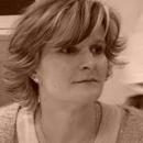 Valerie Pechon