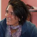 Sylvie Dorchies