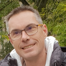 Michael Menuge