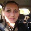 Audrey Morassi-Casin