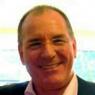 Robert Valette
