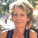 Sylvie SICAMOIS