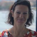 Claire Flaesch-Noel