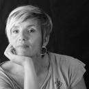 Sandrine Cochet