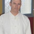 David Le Berre