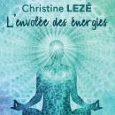 Christine Lezé