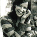Amandine Capdeville