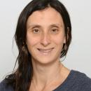 Valérie Clavier