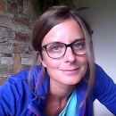 Agnès Augé