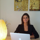 Myriam Torre
