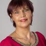 Véronique Le Renard
