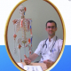 Thibaut Revers Ostéopathe CHALLANS