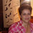 FATIHA HAMZA