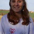 Julie Barasz