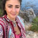 Alexia Pannetier