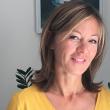 Chantal Delalande