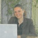Sandrine Chêne