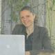 Sandrine Chêne Nutrithérapeute HELESMES
