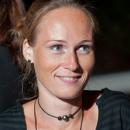 Delphine Berbinau