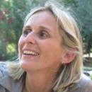 Anne Laure Cadorin