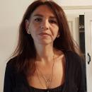 Christelle Chabot