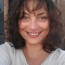 Agnès Sendra