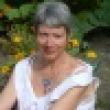 Chantal Berteau