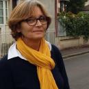 Christine Renault