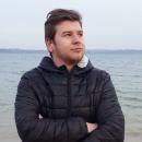 Laurent Knitter