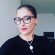 Sandrine Mansour